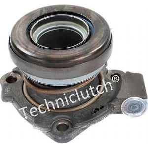 CLUTCH SLAVE CYLINDER BEARING CSC FIAT CROMA